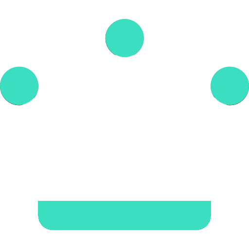 Inplay King Logo